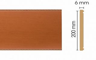 Декоративная панель CD038