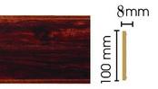 Декоративная панель CG005