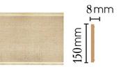 Декоративная панель CG030