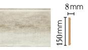 Декоративная панель CG034