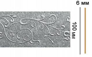 Декоративная панель CP004
