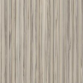Стеновая панель HDM Luxury Wall 150020 Толедо
