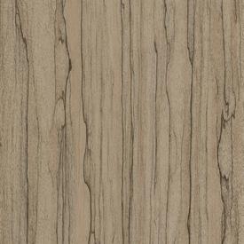 Стеновая панель HDM Luxury Wall 150023 Лимба светлый