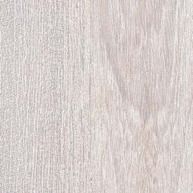 Стеновая панель HDM Luxury Wall 150025 Колониальный Белый