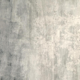 Стеновая панель HDM Luxury Wall 150052 Юпарана SG