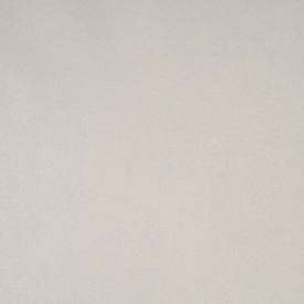 Стеновая панель HDM Master Range 139157 Сакраменто