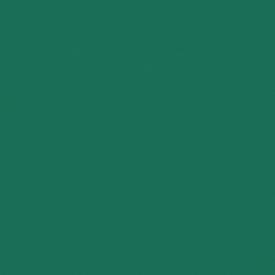 Стеновая панель HDM Pan O Flair 135308 Темно-зеленый