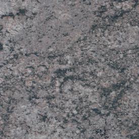 Стеновая панель HDM Pan O Flair 135333 Парадисо