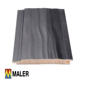 Maler 3D   RUS860512-2000