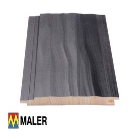 Maler 3D   RUS864112-2100