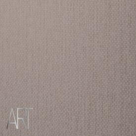 Maler ART   845106