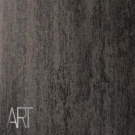 Maler ART   845111