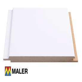 Maler  RUS82319