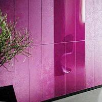 Стеновые панели цветные