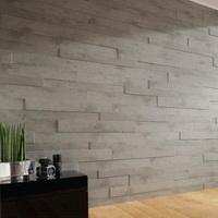 Стеновые панели серые