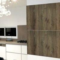 Стеновые панели Luxury Wall