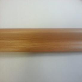 Плинтус ламинированный  Вишня дощатая H 2459 (арт. 527685)