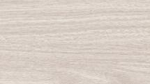 Плинтус пластиковый с кабель-каналом Ясень светлый 254