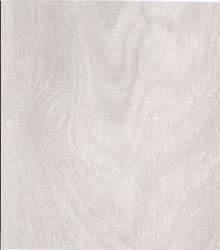 Плинтус ламинированный  Дуб Кимберли 636