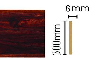 Декоративная панель CG008