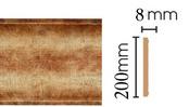 Декоративная панель CG011