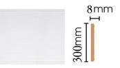 Декоративная панель CG044