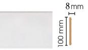 Декоративная панель CG045