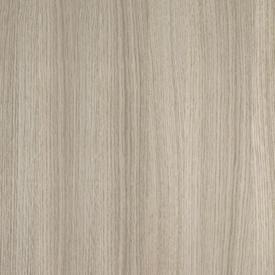 Стеновая панель HDM Luxury Wall 150020 Бирне Соната