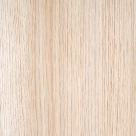 Стеновая панель HDM Luxury Wall 150023 Гранада