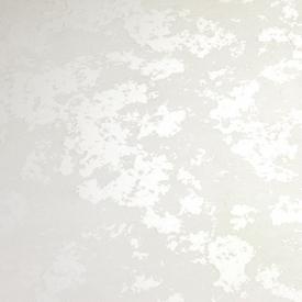 Стеновая панель HDM Luxury Wall 150053 Белый SG