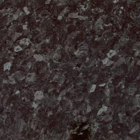 Стеновая панель HDM Luxury Wall 150054 Черный Жемчуг SG