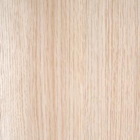Стеновая панель HDM Master Range 139152 Гранада
