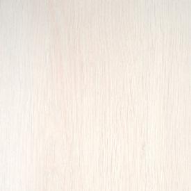 Стеновая панель HDM Master Range 139154 Марбелла