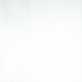 Стеновая панель HDM Master Range 139155 Осина