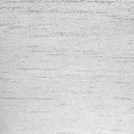 Стеновая панель HDM Pan O Flair 135317 Алюминий сатинированный