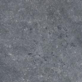 Стеновая панель HDM Pan O Flair 135336 Песчанник