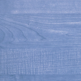 Стеновая панель HDM Pan O Flair 135360 Атлантика Голубой