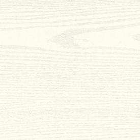 Стеновая панель HDM Pan O Quick 139704 Эдельвейс
