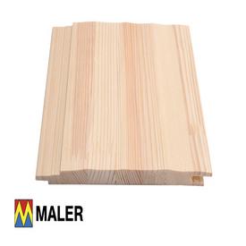 Maler 3D   RUS864100-2100