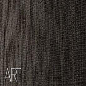 Maler ART   845105
