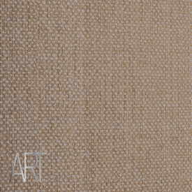 Maler ART   845107