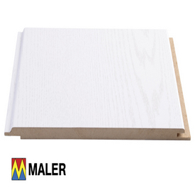 Maler   RUS82334