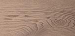 Плинтус массивный Дуб Сильвер мун