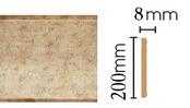 Декоративная панель CG027
