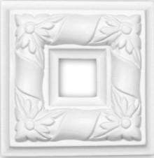 Декоративный элемент M017