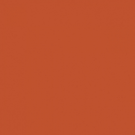 Стеновая панель HDM Pan O Flair 135305 Каменный Красный