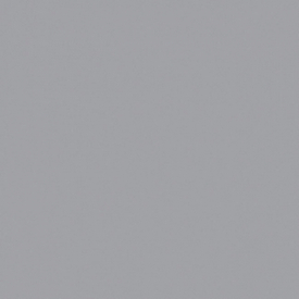Стеновая панель HDM Pan O Flair 135311 Серебристо-серый
