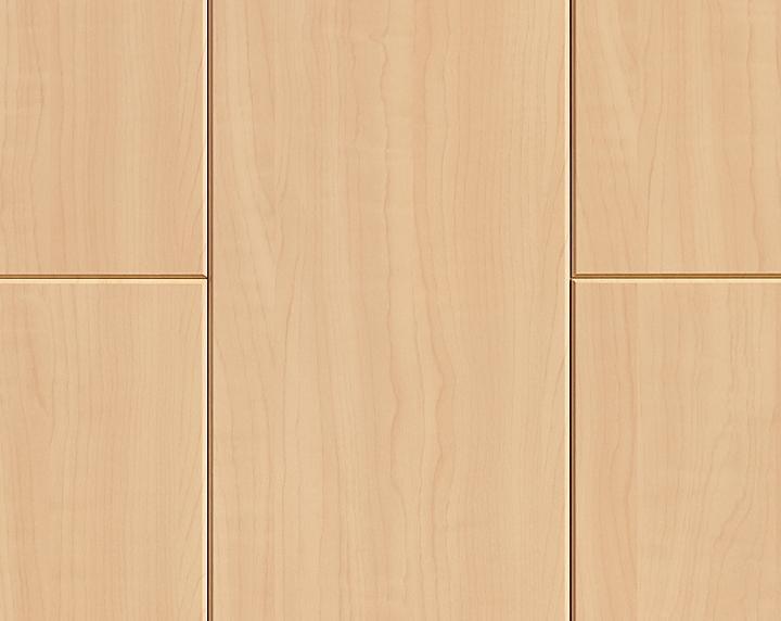 meister bocado 200 trentino maple 328. Black Bedroom Furniture Sets. Home Design Ideas
