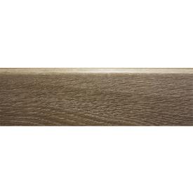 Плинтус Дуб зимний 9320-3740