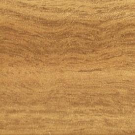 Плинтус ламинированный  Дуб натуральный H 2710 (арт. 527686)
